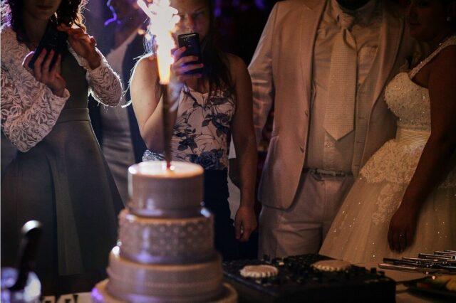 Esküvői fotó és videó szolgáltatások